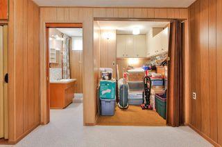 Photo 23: 13012 123 Street in Edmonton: Zone 01 House for sale : MLS®# E4214216