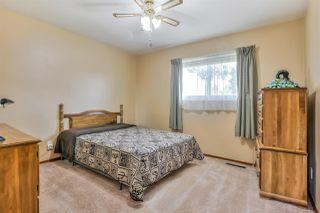 Photo 12: 13012 123 Street in Edmonton: Zone 01 House for sale : MLS®# E4214216