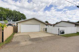 Photo 35: 13012 123 Street in Edmonton: Zone 01 House for sale : MLS®# E4214216