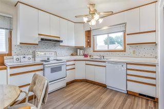 Photo 9: 13012 123 Street in Edmonton: Zone 01 House for sale : MLS®# E4214216