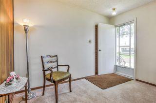 Photo 4: 13012 123 Street in Edmonton: Zone 01 House for sale : MLS®# E4214216
