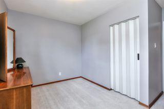 Photo 15: 13012 123 Street in Edmonton: Zone 01 House for sale : MLS®# E4214216