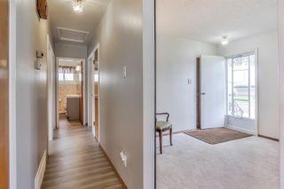 Photo 11: 13012 123 Street in Edmonton: Zone 01 House for sale : MLS®# E4214216