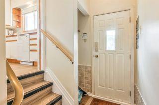 Photo 19: 13012 123 Street in Edmonton: Zone 01 House for sale : MLS®# E4214216
