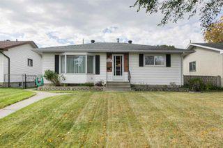 Photo 2: 13012 123 Street in Edmonton: Zone 01 House for sale : MLS®# E4214216