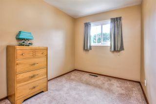 Photo 16: 13012 123 Street in Edmonton: Zone 01 House for sale : MLS®# E4214216