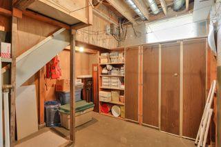 Photo 28: 13012 123 Street in Edmonton: Zone 01 House for sale : MLS®# E4214216