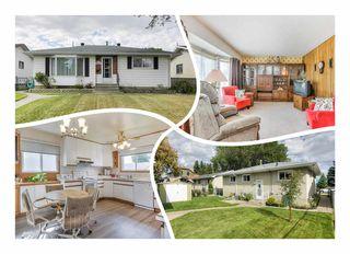 Photo 1: 13012 123 Street in Edmonton: Zone 01 House for sale : MLS®# E4214216