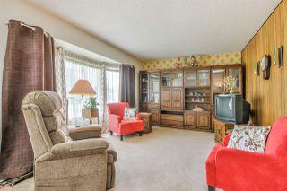 Photo 5: 13012 123 Street in Edmonton: Zone 01 House for sale : MLS®# E4214216