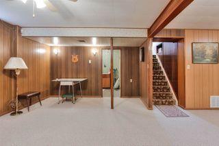 Photo 20: 13012 123 Street in Edmonton: Zone 01 House for sale : MLS®# E4214216