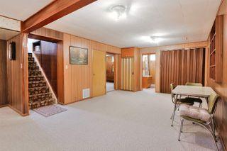Photo 21: 13012 123 Street in Edmonton: Zone 01 House for sale : MLS®# E4214216