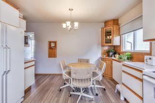 Photo 10: 13012 123 Street in Edmonton: Zone 01 House for sale : MLS®# E4214216