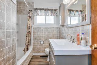 Photo 18: 13012 123 Street in Edmonton: Zone 01 House for sale : MLS®# E4214216
