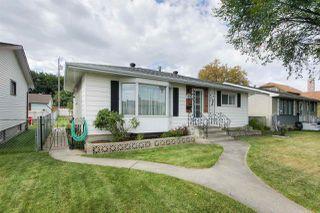Photo 3: 13012 123 Street in Edmonton: Zone 01 House for sale : MLS®# E4214216