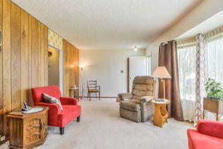 Photo 6: 13012 123 Street in Edmonton: Zone 01 House for sale : MLS®# E4214216