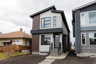 Photo 1: 10342 142 Street in Edmonton: Zone 21 House for sale : MLS®# E4214326