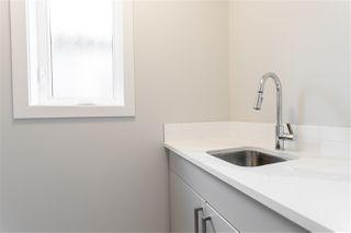 Photo 14: 10342 142 Street in Edmonton: Zone 21 House for sale : MLS®# E4214326