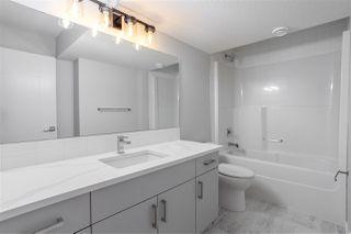 Photo 19: 10342 142 Street in Edmonton: Zone 21 House for sale : MLS®# E4214326