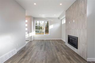 Photo 6: 10342 142 Street in Edmonton: Zone 21 House for sale : MLS®# E4214326