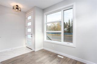 Photo 2: 10342 142 Street in Edmonton: Zone 21 House for sale : MLS®# E4214326