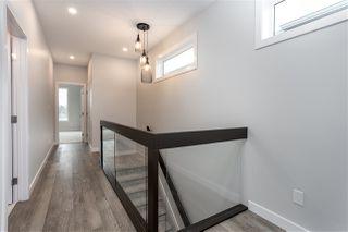 Photo 20: 10342 142 Street in Edmonton: Zone 21 House for sale : MLS®# E4214326