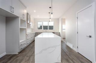 Photo 12: 10342 142 Street in Edmonton: Zone 21 House for sale : MLS®# E4214326