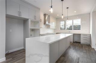 Photo 8: 10342 142 Street in Edmonton: Zone 21 House for sale : MLS®# E4214326
