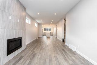Photo 4: 10342 142 Street in Edmonton: Zone 21 House for sale : MLS®# E4214326