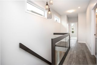 Photo 25: 10342 142 Street in Edmonton: Zone 21 House for sale : MLS®# E4214326