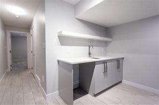 Photo 18: 10342 142 Street in Edmonton: Zone 21 House for sale : MLS®# E4214326