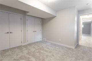 Photo 15: 10342 142 Street in Edmonton: Zone 21 House for sale : MLS®# E4214326