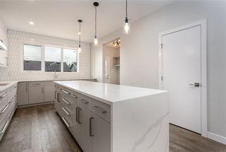 Photo 11: 10342 142 Street in Edmonton: Zone 21 House for sale : MLS®# E4214326