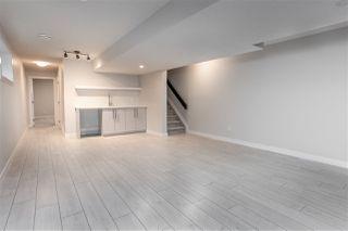 Photo 17: 10342 142 Street in Edmonton: Zone 21 House for sale : MLS®# E4214326
