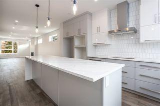 Photo 7: 10342 142 Street in Edmonton: Zone 21 House for sale : MLS®# E4214326