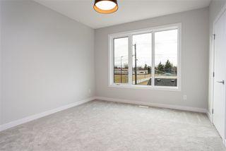 Photo 26: 10342 142 Street in Edmonton: Zone 21 House for sale : MLS®# E4214326