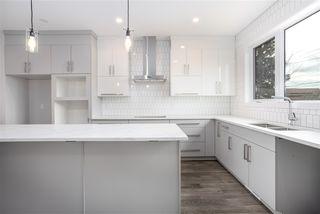 Photo 9: 10342 142 Street in Edmonton: Zone 21 House for sale : MLS®# E4214326