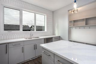 Photo 10: 10342 142 Street in Edmonton: Zone 21 House for sale : MLS®# E4214326