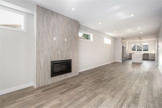 Photo 3: 10342 142 Street in Edmonton: Zone 21 House for sale : MLS®# E4214326