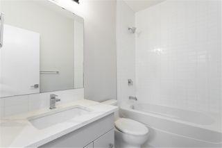 Photo 21: 10342 142 Street in Edmonton: Zone 21 House for sale : MLS®# E4214326