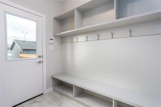 Photo 13: 10342 142 Street in Edmonton: Zone 21 House for sale : MLS®# E4214326