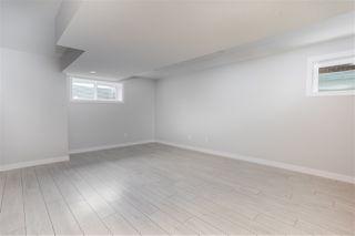 Photo 16: 10342 142 Street in Edmonton: Zone 21 House for sale : MLS®# E4214326