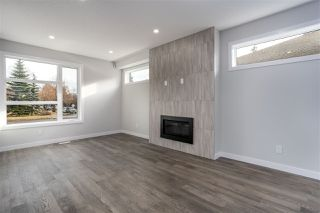 Photo 5: 10342 142 Street in Edmonton: Zone 21 House for sale : MLS®# E4214326