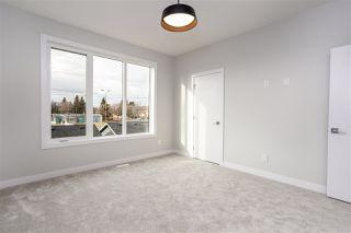 Photo 27: 10342 142 Street in Edmonton: Zone 21 House for sale : MLS®# E4214326