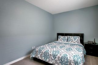 Photo 26: 10 CRANWELL Link SE in Calgary: Cranston Detached for sale : MLS®# A1036167