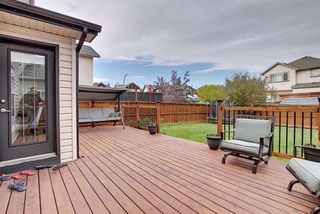 Photo 15: 10 CRANWELL Link SE in Calgary: Cranston Detached for sale : MLS®# A1036167