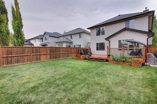 Photo 41: 10 CRANWELL Link SE in Calgary: Cranston Detached for sale : MLS®# A1036167