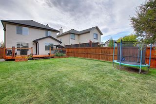 Photo 39: 10 CRANWELL Link SE in Calgary: Cranston Detached for sale : MLS®# A1036167