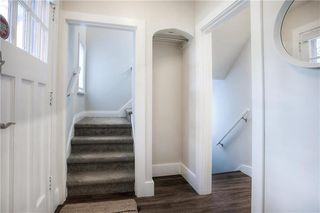 Photo 15: 1038 Jessie Avenue in Winnipeg: Single Family Detached for sale (1Bw)  : MLS®# 202024708