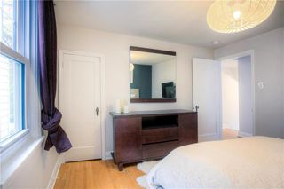Photo 17: 1038 Jessie Avenue in Winnipeg: Single Family Detached for sale (1Bw)  : MLS®# 202024708