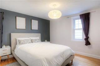 Photo 16: 1038 Jessie Avenue in Winnipeg: Single Family Detached for sale (1Bw)  : MLS®# 202024708